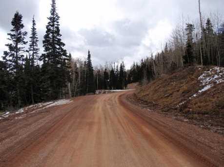544 W Hunter Ridge Dr #NR 3-6 - Photo 7