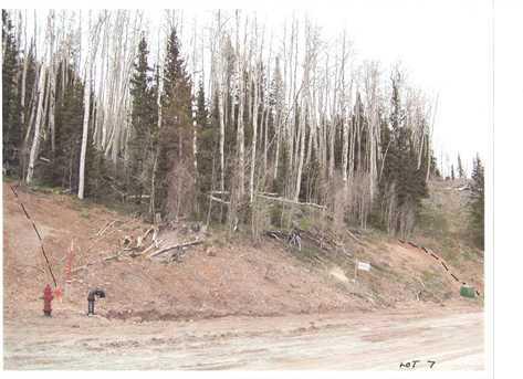 544 W Hunter Ridge Dr #NR 3-6 - Photo 3