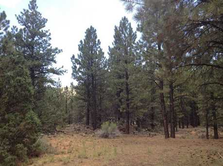 5085 W Mammoth Creek Circle - Photo 29