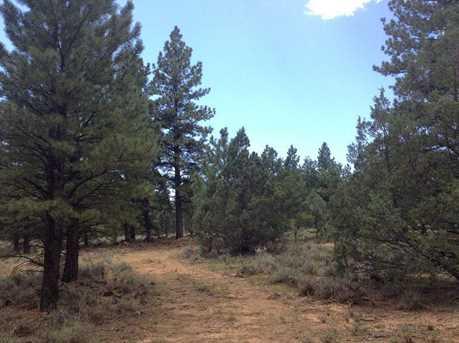 5085 W Mammoth Creek Circle - Photo 7
