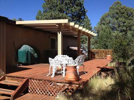 5085 W Mammoth Creek Circle - Photo 19