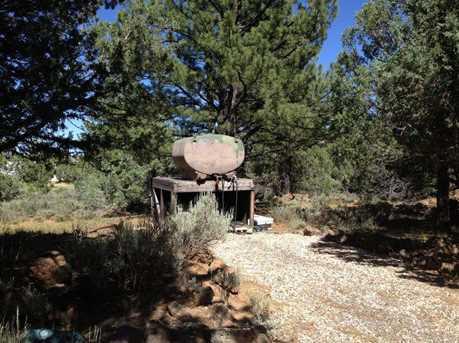 5085 W Mammoth Creek Circle - Photo 9