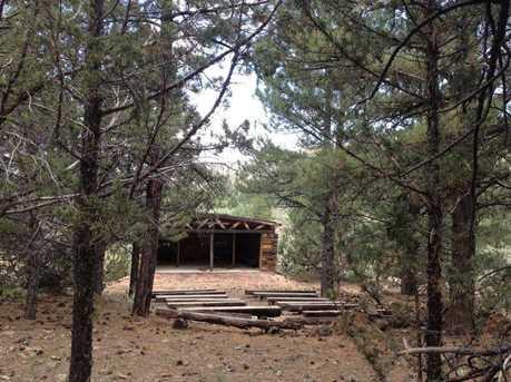 5085 W Mammoth Creek Circle - Photo 3
