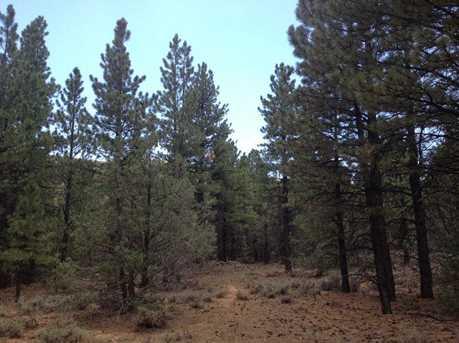 5085 W Mammoth Creek Circle - Photo 27
