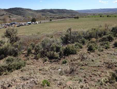 10 Acres Freemont Off Hwy 72 - Photo 3