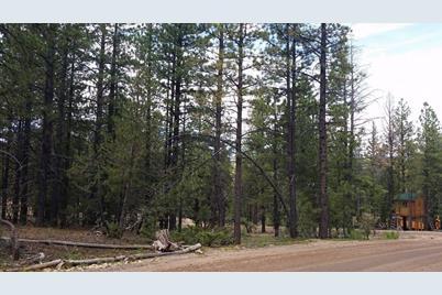 1010 N Pine Knoll Lp #SCP 1-4-73 - Photo 1