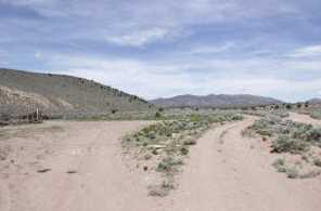 880 Acres Blue Mountain - Photo 11