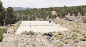 880 Acres Blue Mountain - Photo 45
