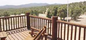 880 Acres Blue Mountain - Photo 39