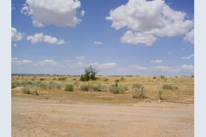 850 North (2.09 Acres) #4 - Photo 1
