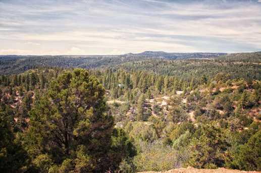 Zion Panorama Phase 4-Lot 19 - Photo 19