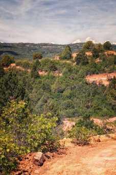 Zion Panorama Phase 4-Lot 19 - Photo 17