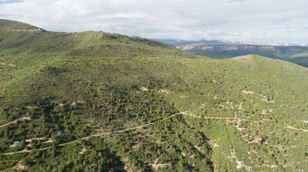 Zion Panorama Phase 4-Lot 19 - Photo 9