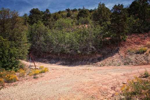 Zion Panorama Phase 4-Lot 19 - Photo 29