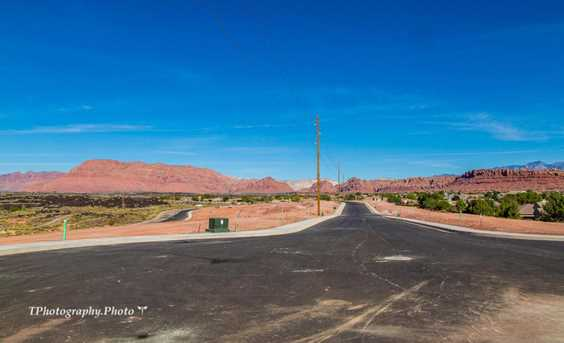 Desert Heights Dr #22 - Photo 3