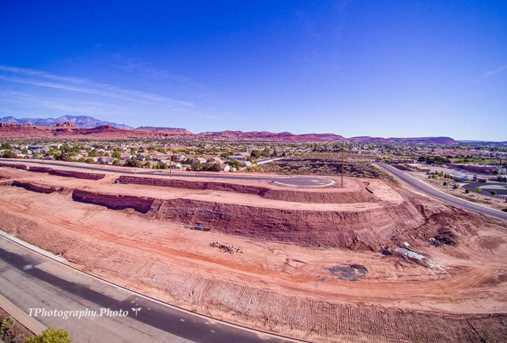 Desert Heights Dr #22 - Photo 9