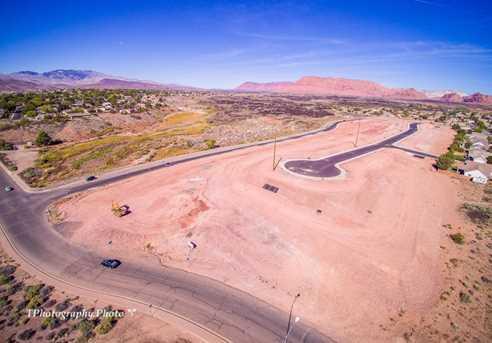 Desert Heights Dr #22 - Photo 13