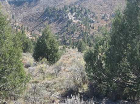 4650 W Creek Front Cir - Photo 3