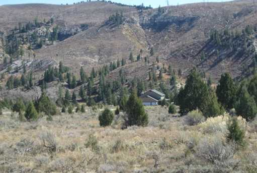 4650 W Creek Front Cir - Photo 5
