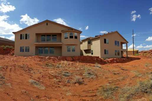 2178 E Colorado Circle - Photo 7