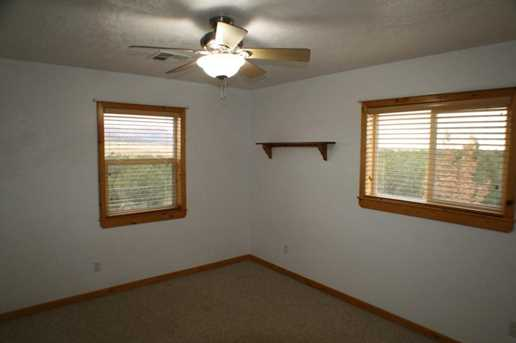 474 S Coyote Rd - Photo 13