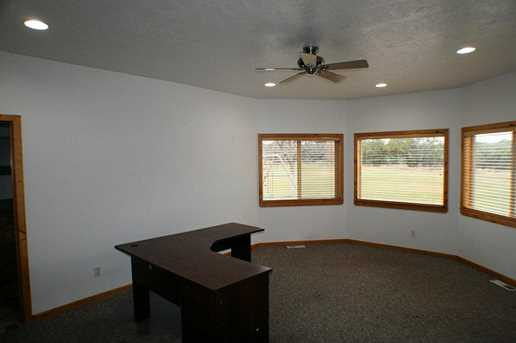 474 S Coyote Rd - Photo 7