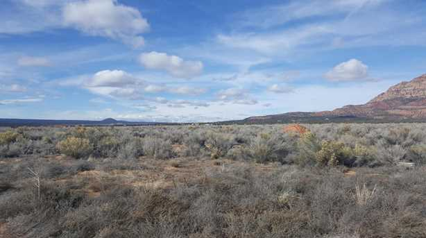 120 Acres With Gorgeous Views - Photo 17