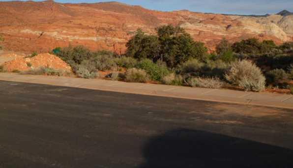 Long Sky Drive #525 - Photo 11