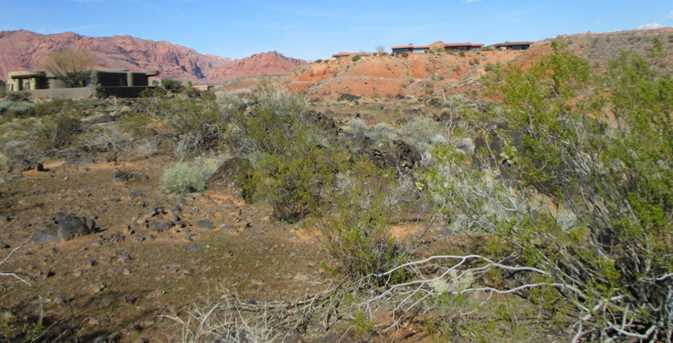 2488 N Chaco Bench Trail #36 - Photo 3