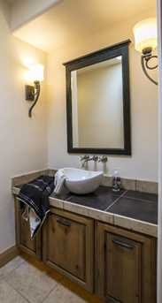 2245 N Cohonina Cir #12 - Photo 7