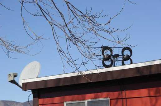 Hwy 56 & Antelope Rd. - Photo 37