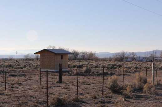 Hwy 56 & Antelope Rd. - Photo 3