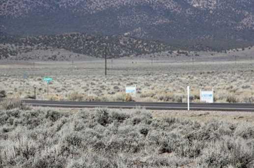 Hwy 56 & Antelope Rd. - Photo 7