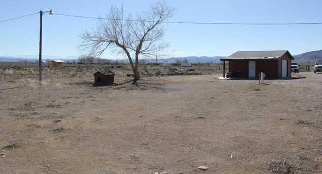 Hwy 56 & Antelope Rd. - Photo 31