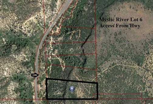 6 Mystic River Ln, Mre 6 - Photo 35