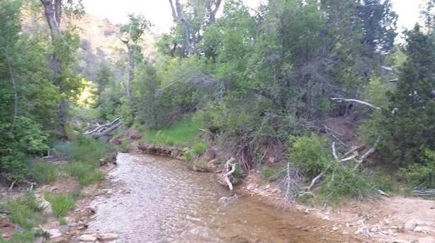6 Mystic River Ln, Mre 6 - Photo 31