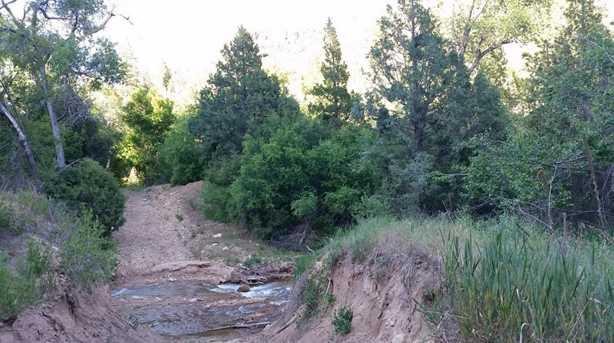 6 Mystic River Ln, Mre 6 - Photo 29