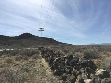Rush Lake Ranch N Highway 130 Minersvil - Photo 17