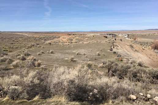Rush Lake Ranch N Highway 130 Minersvil - Photo 5