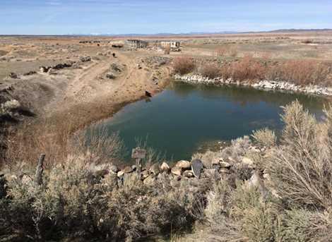 Rush Lake Ranch N Highway 130 Minersvil - Photo 7