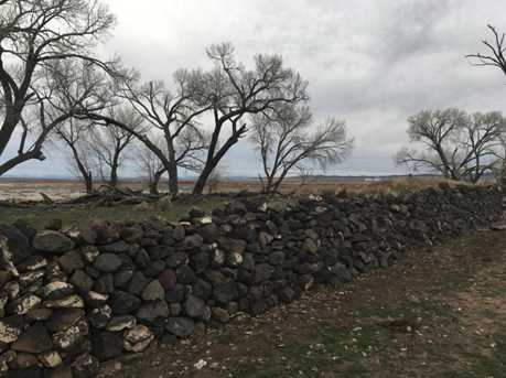 Rush Lake Ranch N Highway 130 Minersvil - Photo 35