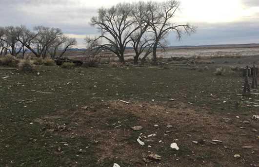 Rush Lake Ranch N Highway 130 Minersvil - Photo 45