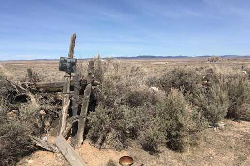 Rush Lake Ranch, North Hwy 130 Minersvil - Photo 1