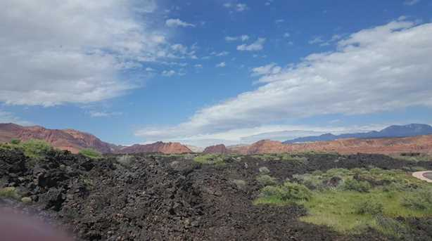 Chaco W Kiva Trail #40 - Photo 1