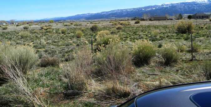 2300 W Midvalley Rd #-- 20.42 ac, 34 papered lots - Photo 5