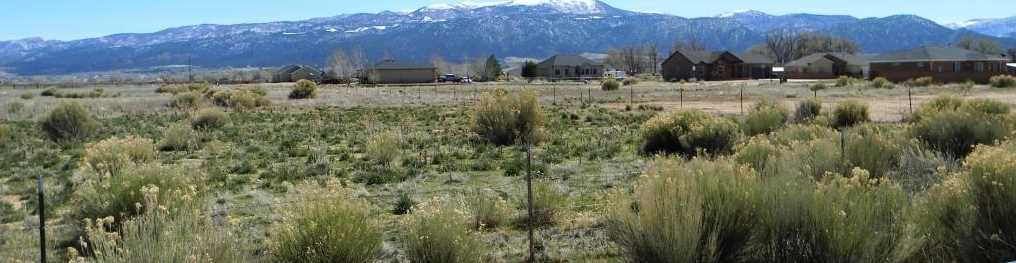 2300 W Midvalley Rd #-- 20.42 ac, 34 papered lots - Photo 15