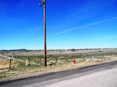 2300 W Midvalley Rd #-- 20.42 ac, 34 papered lots - Photo 7