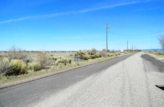 5000 N 2300 W Rd #-- 60 acres near Rancho Bonita - Photo 7