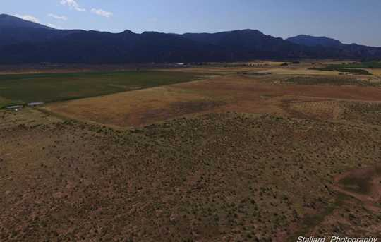 160 Acres & 160 Ac Feet  Of Water Rights Rd - Photo 1