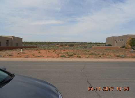3176 S Sandstone Dr #83 - Photo 1